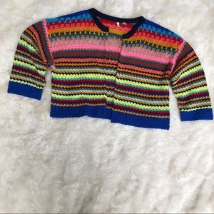 Anthropologie Sweaters - Anthropologie Moth Betty Knit Sweater - Large
